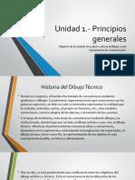 Exposicion Unidad 1.pptx