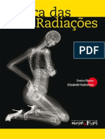 93825227 Livro Fisica Das Radiacoes Emico Okuno