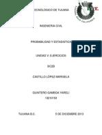Ejercicios de la V Unidad.pdf
