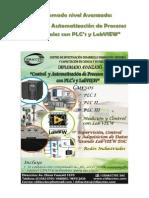 Costo - Diplomado PLC