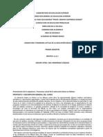 guia didactica de panorama actual de la educacion.docx