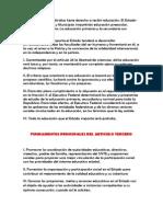 fundamentos de la educacion.docx