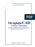 tn CAD
