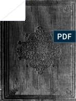[Libro] Thomas de Quincey Theological Essays and other papers.pdf