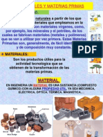Tipos.MATERIALES.2010-2011