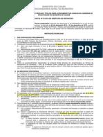 pgm.cUIABÁ - EDITAL