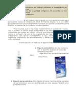 COPIA DE PAG.14-18