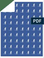Wl 1025 Facebook
