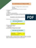 Signos y síntomas en psiquiatría. II.doc