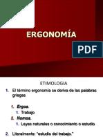 Ergonomia Total