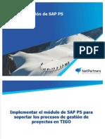 Presentación Overview PS