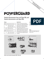 Powerguard Heavy Duty