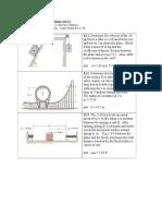 EGR280 Mechanics 12 WorkAndNRG