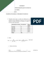 actividades_u3a2Rodriguez_Estadistica.doc
