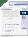 SRCM on-Line Books_ Messages Universal