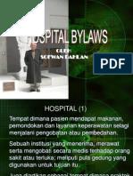 1. DCG 1_dr.sofwan Dahlan,Sp.F