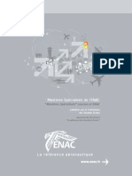 ENAC_Masteres France