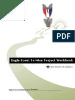 512-927EagleScoutServiceProjectWorkbook