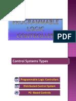 15269558 PLC Presentation New