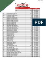 Tgp Luzon Srp.pdf Nov 27