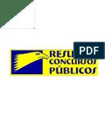 Resumo de Portugues.doc