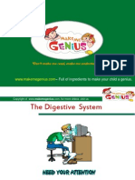 Mnt Target02 343621 541328 Www.makemegenius.com Web Content Uploads Education Digestive System