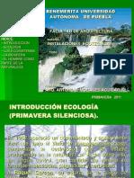 EcoPresent.1