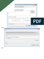 Ntf200-2012-Challange Working Vlc Multicast-Ver2 (1)