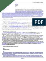 legea 350/2001 actualizata 21 iulie 2013