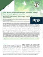 Tree Physiol-2013-Guyot-187-94.pdf