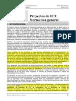 UD5_Proyectos de ICT-Normativa general_2013-14.pdf
