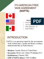 NAFTA - Final