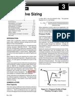 VALTEK Valve Size.pdf