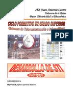 UD1_Herramientas CAD-Proyectos STI-2013-14.pdf