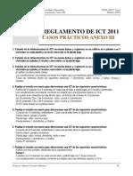 UD8-Reglamento de ICT 2011-Casos prácticos Anexo III.pdf