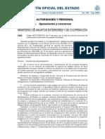 AsuntosExt.pdf