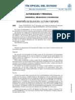 NombramientosYSituaciones.pdf