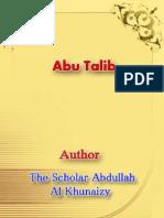 Abu Talib_a_s