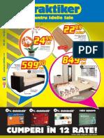 Catalog Praktiker 2014 01