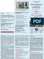 IIT Kanpur Micro manufacturing Brochure
