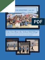 Jan 2014 Tabitha Newsletter PDF Format