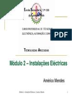 modulo2-instalacoes-electricas
