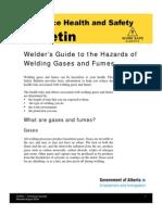 Welder Guide