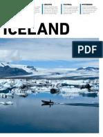 2-2 iceland brochure