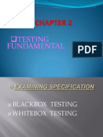 Sft Ppt Chapter 2