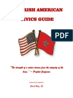 Moorish American Civics Guide