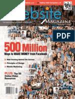 500 Million Ways to Make Money on Facebook[Team Nanban][TPB]