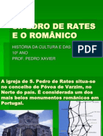S Pedro Rates1.ppt