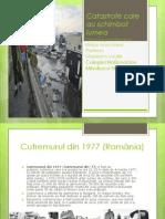 Catastrofe-Colegiulionminulescu2014