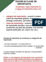 4 Categorii+Clase de Imp
